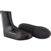 Louis Garneau Thermal H20 Shoe Cover - Small - Black