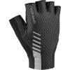 Louis Garneau Mondo Gel Glove