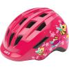 Louis Garneau Kids' Piccolo Helmet