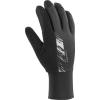 Louis Garneau Women's BioGel Thermo Glove