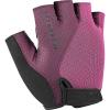 Louis Garneau Women's Air Gel Ultra Glove