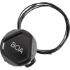Louis Garneau Boa L6 Dial Replacement Kit - Right - Black