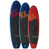 Star Phase SUP Board