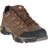 Merrell Men's MOAB 2 Gore-Tex Shoe - 14 Wide - Earth
