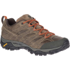 Merrell Men's Moab 2 Prime Shoe - 7 - Canteen
