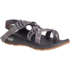 Chaco Women's ZX/2 Classic Sandal - 9 Wide - Creed Golden