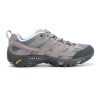 Merrell Women's MOAB 2 Vent Shoe - 10 Wide - Smoke