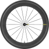 Mavic Comete Pro Carbon SL Wheel