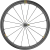 Mavic R-SYS SLR Wheel