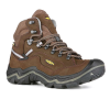 Keen Men's Durand II Mid Waterproof Boot - 15 - Cascade Brown / Gargoyle
