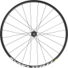 Mavic 29 Crossmax Wheel