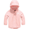 The North Face Infant Stormy Rain Triclimate Jacket - 12M - Impatiens Pink