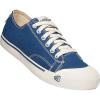 Keen Men's Coronado III Shoe - 11.5 - Blue