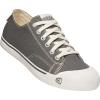 Keen Men's Coronado III Shoe - 12 - Grey