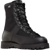 Danner Men's Acadia 8IN GTX NMT Boot - 6EE - Black