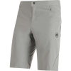 Mammut Men's Massone Shorts - 36 - Granit