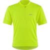 Louis Garneau Juniors' Lemmon 2 Jersey - XS - Yellow