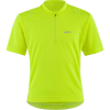Louis Garneau Juniors' Lemmon 2 Jersey - Large - Yellow