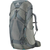 Gregory Women's Maven 65L Pack