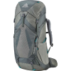 Gregory Women's Maven 45L Pack