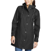 Eddie Bauer Women's Charly Parka - Small - Black