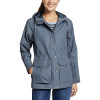 Eddie Bauer Women's Charly Jacket - Large - Winter Blue