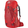 Gregory Women's Amber 34L Pack