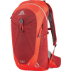 Gregory Miwok 24 Pack
