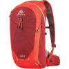 Gregory Miwok 18 Pack
