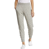 Eddie Bauer Motion Women's Enliven Jogger - XS - Sprig