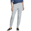 Eddie Bauer Motion Women's Enliven Jogger - Small - Dusted Indigo