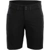 Sugoi Men's Coast Short - XL - Black