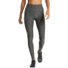Eddie Bauer Motion Women's High Rise Trail Tight Legging - Small - Dark Loden