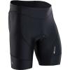 Sugoi Men's RPM Tri Short - Large - Black