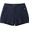 Smartwool Women's Merino Hike Short - Large - Deep Navy