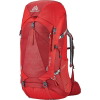Gregory Women's Amber 65 Pack