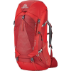 Gregory Women's Amber 55 Pack