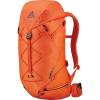 Gregory Alpinisto LT 38 Backpack