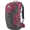Gregory Women's Juno 36 H2O Hydration Pack