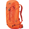 Gregory Alpinisto LT 28 Backpack