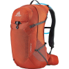 Gregory Men's Citro 30 H2O Hydration Pack