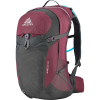 Gregory Women's Juno 30 H2O Hydration Pack