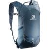 Salomon Trail Blazer 10 Pack
