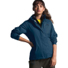 The North Face Women's Venture 2 Jacket - XS - Blue Wing Teal