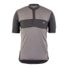 Sugoi Men's RPM Jersey - Large - Mettle
