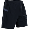 Sugoi Men's Titan 7IN 2 In 1 Short - Large - Black
