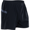 Sugoi Men's Titan 5IN Short - XL - Black