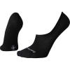 Smartwool Men's Sneaker No Show Sock - Medium - Black