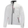 Helly Hansen Men's Crew Jacket - XXS - White