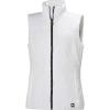 Helly Hansen Women's Crew Insulator Vest - Large - White